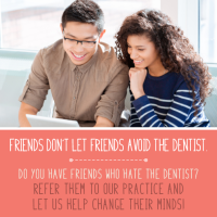 Montclair Dentist