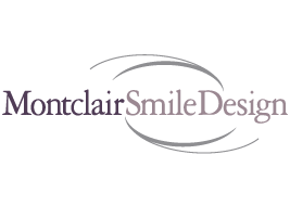 Montclair Smile Design Logo