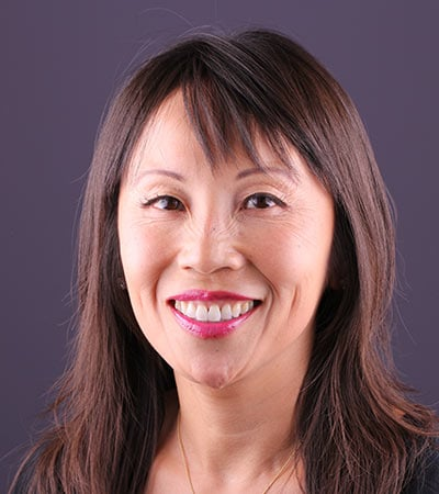 Karen, Registered Dental Hygienist for our dentists in Oakland, CA for over 14 years.